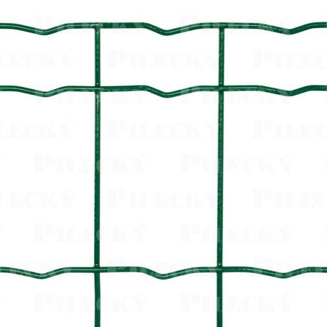 svarovana-sit-pilonet-middle-detail-zn-pvc-zelenartxt149.jpg