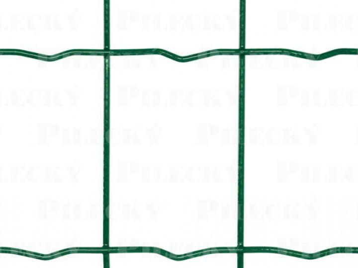Ozdobné pletivo - Pilonet Middle