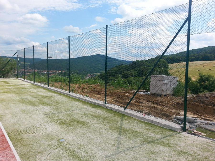 tenis_03rtxt27.jpg