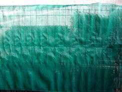 textilie-1rtxt257.jpg
