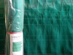 textilie-3rtxt263.jpg